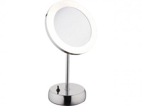 Zrcadlo s osvětlením NW 9504