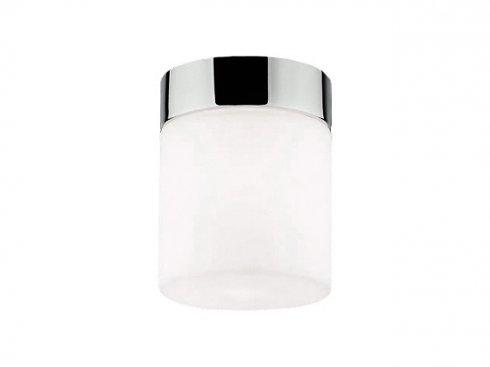 Koupelnové osvětlení NW 9505