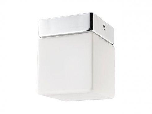 Koupelnové osvětlení NW 9506