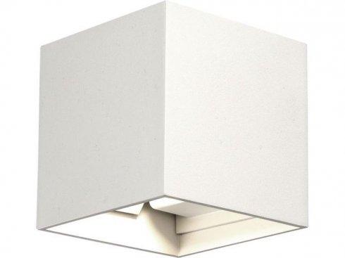 Venkovní svítidlo nástěnné NW 9510