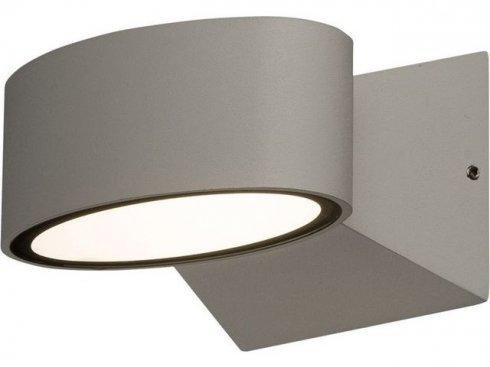 Venkovní svítidlo nástěnné NW 9512
