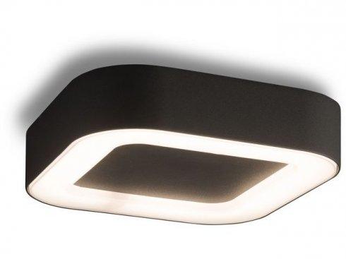 Koupelnové osvětlení NW 9513