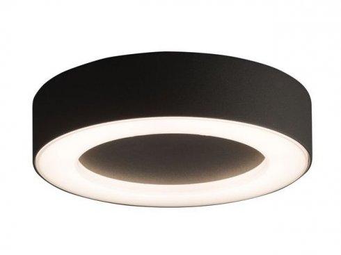 Koupelnové osvětlení NW 9514