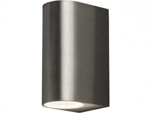 Venkovní svítidlo nástěnné NW 9515