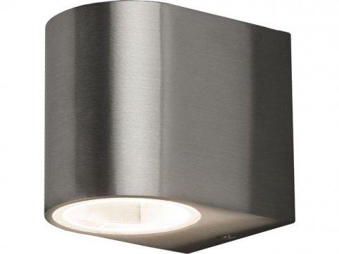 Venkovní svítidlo nástěnné NW 9516
