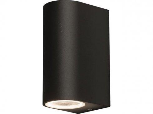 Venkovní svítidlo nástěnné NW 9517