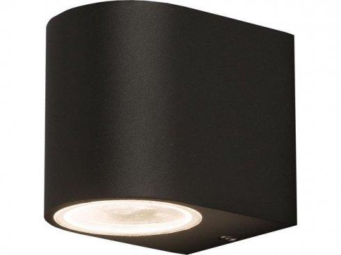 Venkovní svítidlo nástěnné NW 9518