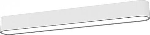 Stropní svítidlo NW 9541
