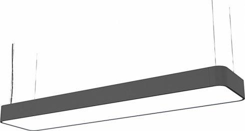Lustr/závěsné svítidlo NW 9542
