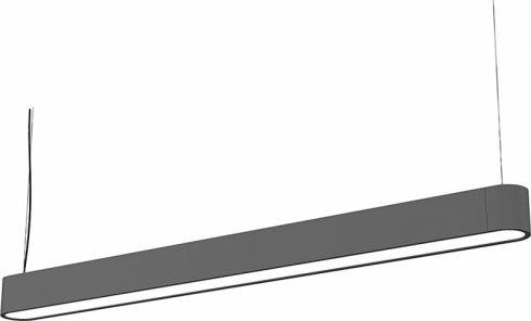 Lustr/závěsné svítidlo NW 9543