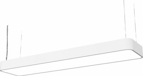 Lustr/závěsné svítidlo NW 9544