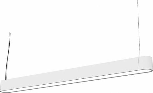 Lustr/závěsné svítidlo NW 9545