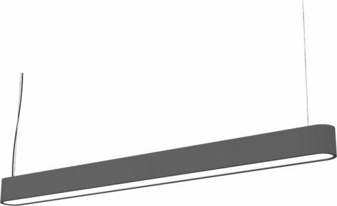 Lustr/závěsné svítidlo NW 9546