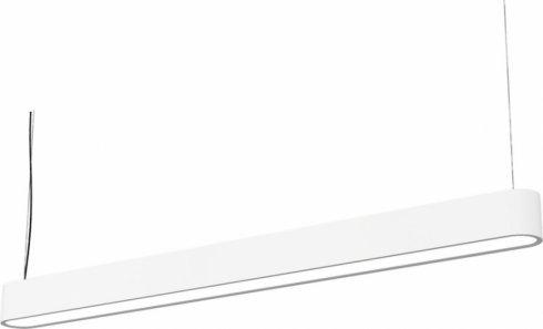 Lustr/závěsné svítidlo NW 9547