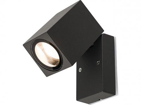 Venkovní svítidlo nástěnné NW 9551