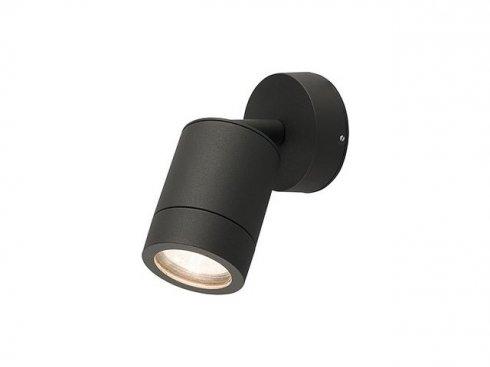 Venkovní svítidlo nástěnné NW 9552