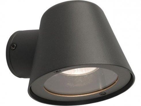 Venkovní svítidlo nástěnné NW 9555