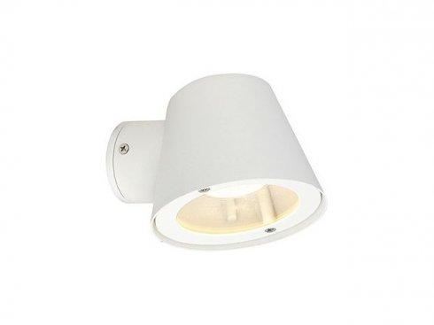 Venkovní svítidlo nástěnné NW 9556