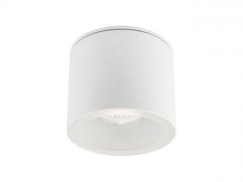 Koupelnové osvětlení NW 9564