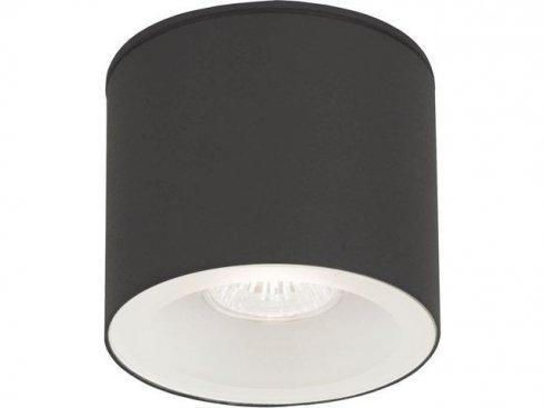 Koupelnové osvětlení NW 9565