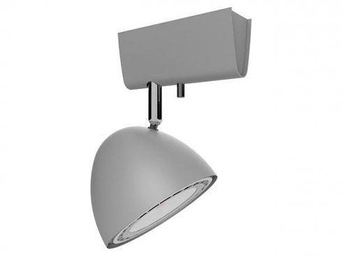 Přisazené bodové svítidlo NW 9590
