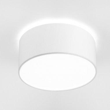 Stropní svítidlo NW 9605