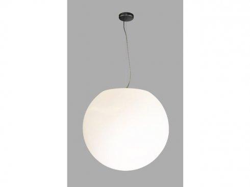 Venkovní svítidlo závěsné NW 9607