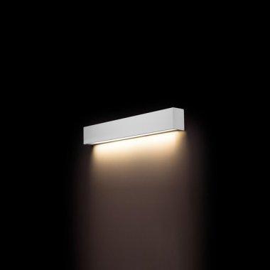 Nástěnné svítidlo NW 9610