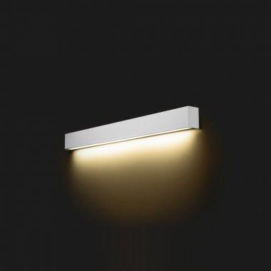 Nástěnné svítidlo NW 9611