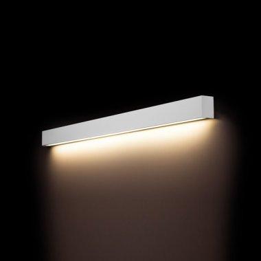 Nástěnné svítidlo NW 9612