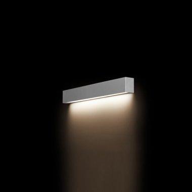 Nástěnné svítidlo NW 9613
