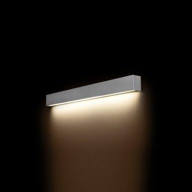 Nástěnné svítidlo NW 9614