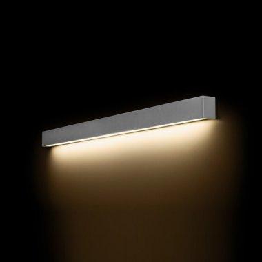 Nástěnné svítidlo NW 9615