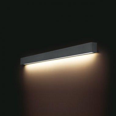 Nástěnné svítidlo NW 9616