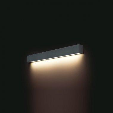 Nástěnné svítidlo NW 9617
