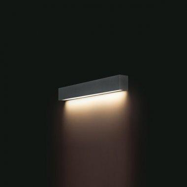 Nástěnné svítidlo NW 9618