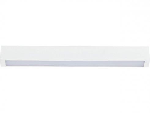 Stropní svítidlo NW 9620