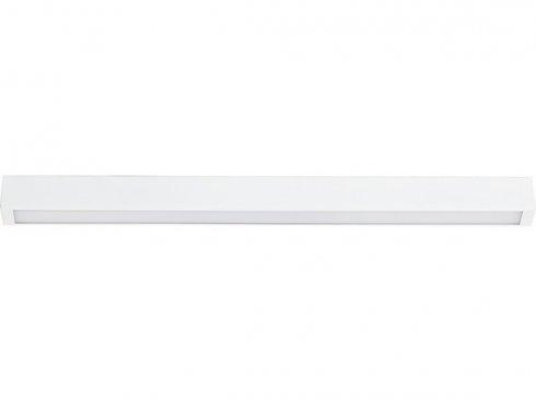 Stropní svítidlo NW 9621