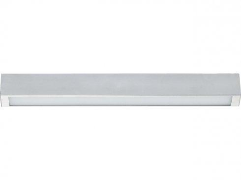Stropní svítidlo NW 9623