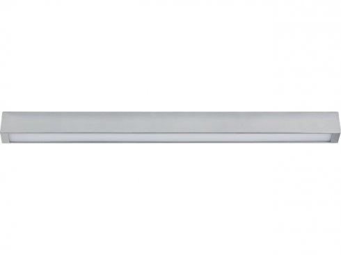Stropní svítidlo NW 9624