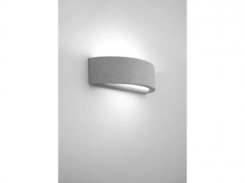 Nástěnné svítidlo NW 9633
