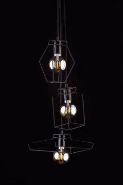 Lustr/závěsné svítidlo NW 9666