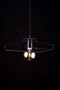 Lustr/závěsné svítidlo NW 9667