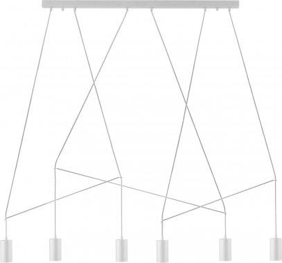 Lustr/závěsné svítidlo NW 9674