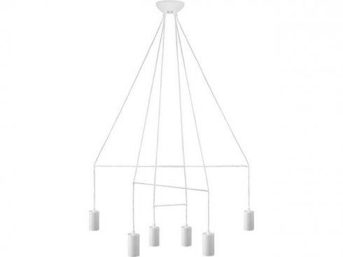 Lustr/závěsné svítidlo NW 9676