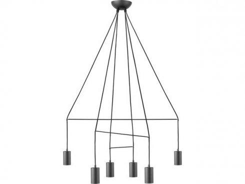 Lustr/závěsné svítidlo NW 9677