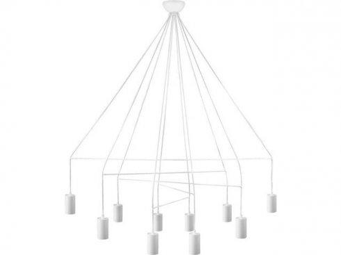 Lustr/závěsné svítidlo NW 9678