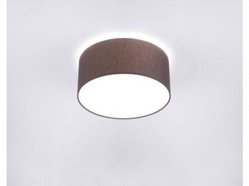 Stropní svítidlo NW 9686