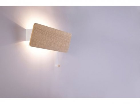 Nástěnné svítidlo NW 9700
