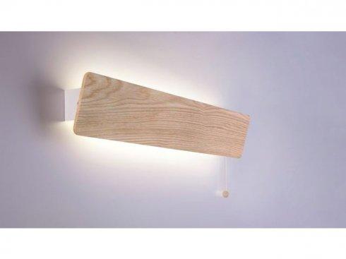 Nástěnné svítidlo NW 9701